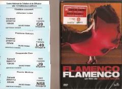 Flamenco à Chateauvallon.jpg